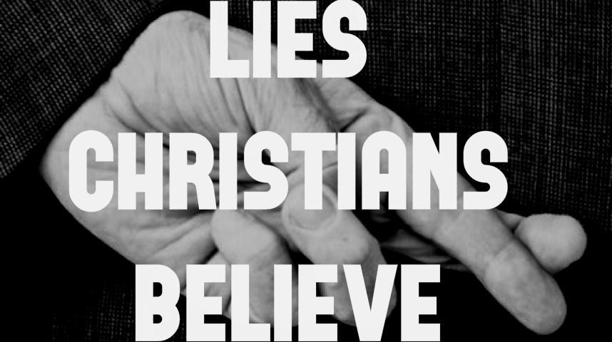 lies_final